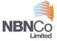 NBN Co testimonial for accounting service