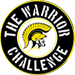 Warrior Challenge testimonial for BT Corporate